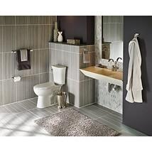 "Franklin Brass  D2418SN Futura 18"" Towel Bar, Satin Nickel - $15.08"