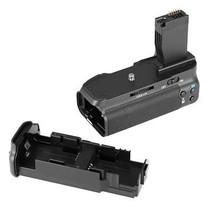 BG-E18 Battery Grip for Canon EOS T6i T6s X8i 8000D 760D 750D Digital SL... - $53.99