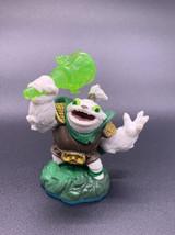 Skylanders Zoo Lou Swap Force Character Figure - $5.99