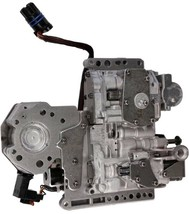 46RE 47RE 48RE DODGE DURANGO VALVE BODY  W ALL ELECTRONICS - $199.00