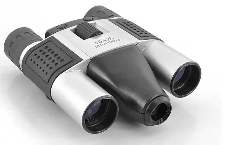 Digital Binoculars Camera | Binoculars with Camera DVR and Full Accessories Kit for sale  USA