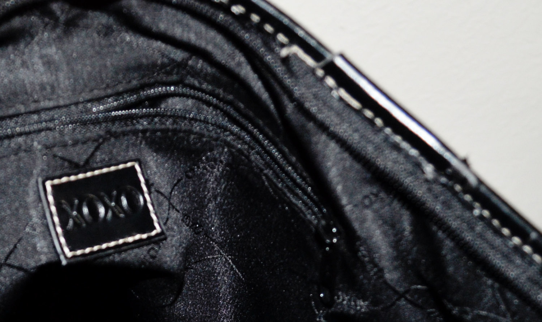 XOXO Tote Purse, Free shipping, bags purses