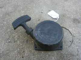 Echo Blower Starter Assembly #17720009560 - $19.75