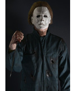 Halloween II Michael Myers Life Size Animated P... - $860.31