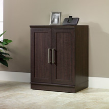 Stackable Mulit-Purpose Storage Cabinet with Ad... - $137.99