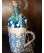 Holiday Coffee Mug Gift Set - $30.00
