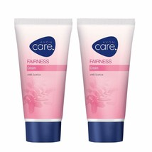 Avon Care Fairness Cream (50g Each) - Set of 2 free shipping worldwide - $14.95