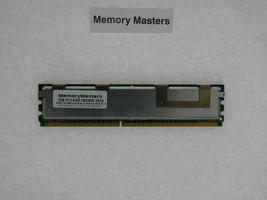 39M5785 39M5784 1GB 1x1GB PC2-5300 FBDIMM Memory IBM Systems x 2RX8 - $13.88