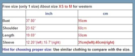 Long Sleeve Sexy Off Shoulder Fashion Cotton T-Shirt 5 Assorted Colors image 7