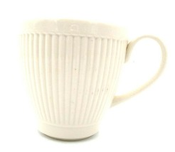 """Windsor by Wedgwood Flat Coffee Tea Cup Mug 2 7/8"""" tall Replacement Pieces - $8.90"""