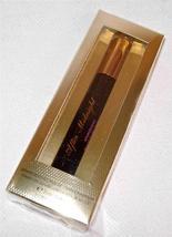 Vs after midnight parfum thumb200