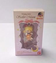 Sailor Moon Twinkle Dolly Sailor Venus Volume 1 - Chibi Phone Charm Viny... - $11.34