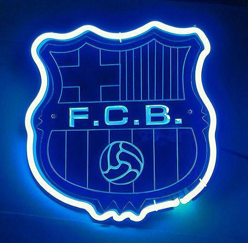 fcb light
