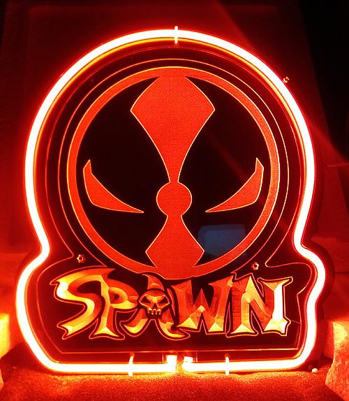 "Budweiser Bud Light New York Rangers Neon Sign Beer Bar 14/""x10/"" Light Lamp"