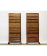Aogara Sudo, Antique Japanese Summer doors - YO24010013 - $244.53