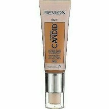 Revlon Photoready Candid Natural Finish Foundation 500 Almond - $3.99