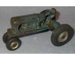 Allis tractor1 thumb155 crop