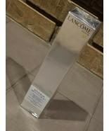 Lancome RENERGIE MULTI CICA Skin Barrier Repairing Cream 1.6oz/50mL~ANTI... - $53.00