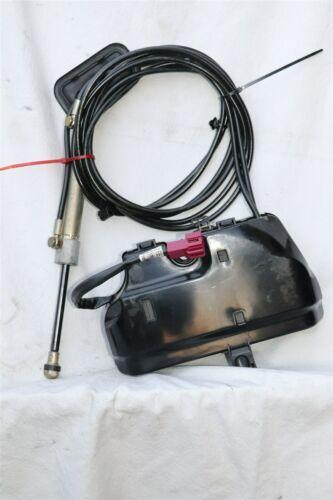 Mercedes W251 R350 R500 R550 Trunk Lid Hydraulic Pump Lift Motor Cylinder & Line