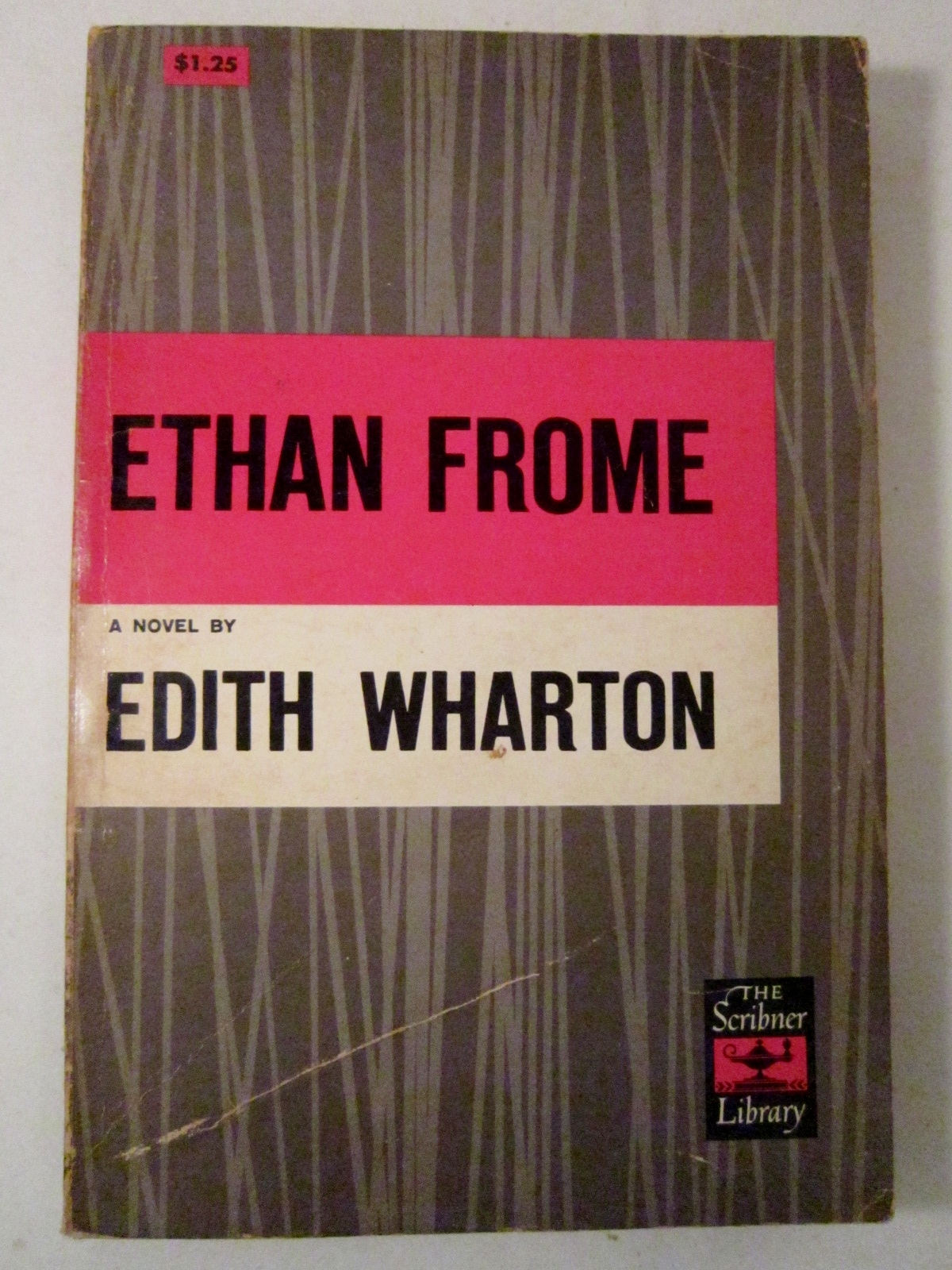 a summary of the novel ethan frome by edith wharton Ethan frome will stay with you long after you put this book down  edith  wharton brings to life a story that will entertain you and one that you will never  forget, as each character is so  a general review of ethan frome by edith  wharton.