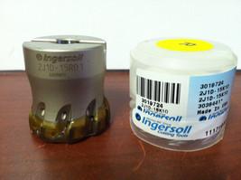 "Ingersoll #3019724 1-1/2"" x 1/2"" x 0.31"" x 1.57"" 9F/I Index SQ Shoulder ... - $175.79"