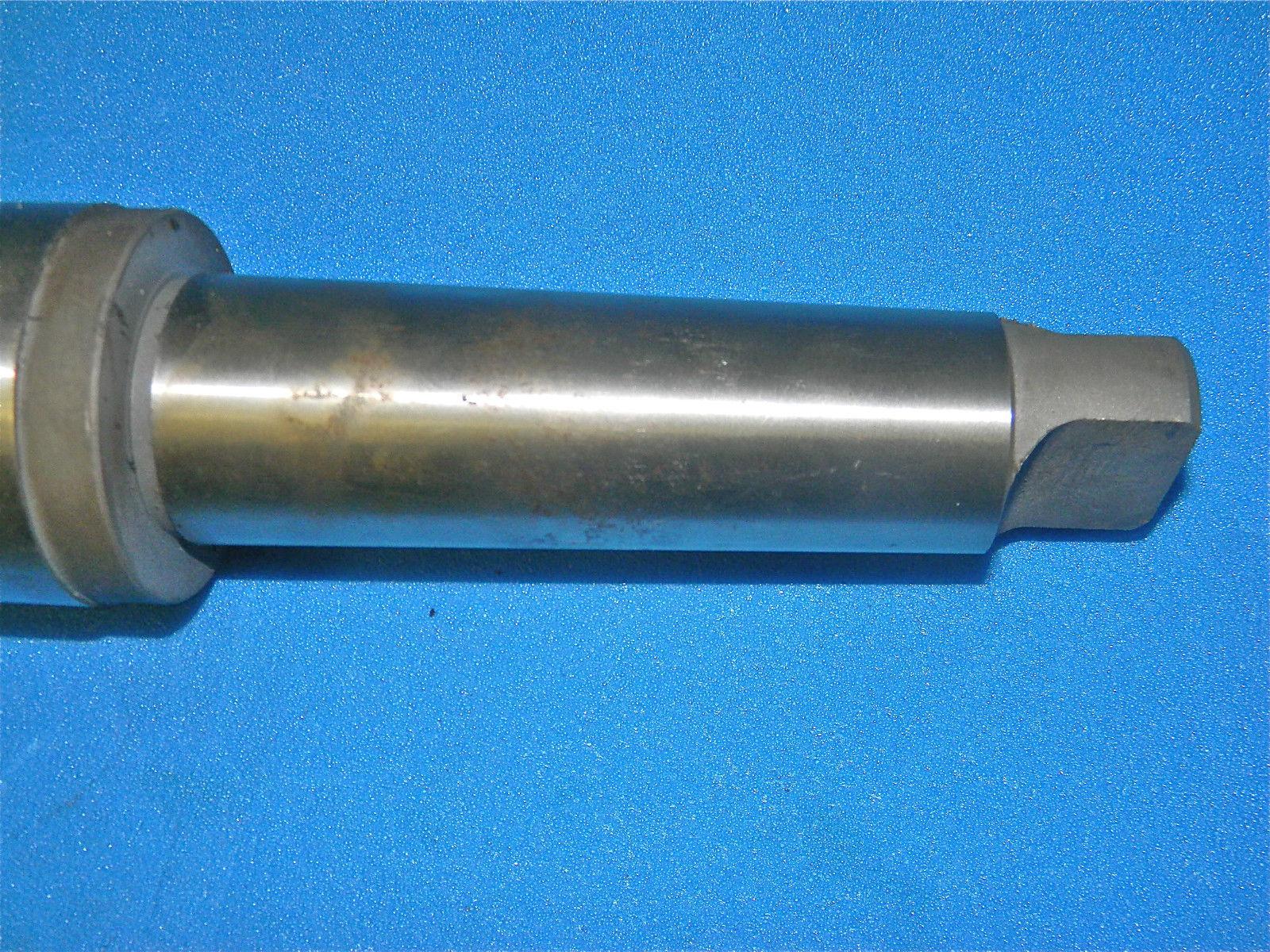 21//32 drill bits