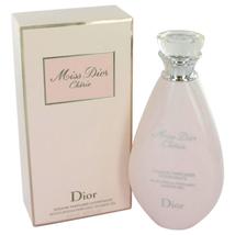 Miss Dior (Miss Dior Cherie) by Christian Dior Shower Gel 6.8 oz - $63.45