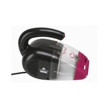 Cat Dog Vacuum Cleaner Bagless Handheld Pet Hai... - $69.99