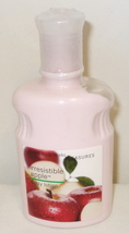 Irrsistible apple body lotion thumb200