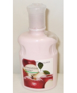 Bath and Body Works New Irresistible Apple Body Lotion 8 oz. - $9.00