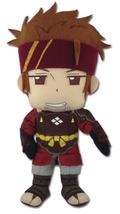 Sword Art Online: Klein 8'' Plush GE52515 NEW! - $19.99