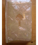 Roman Missal - Rare Antique Edition - $250.00