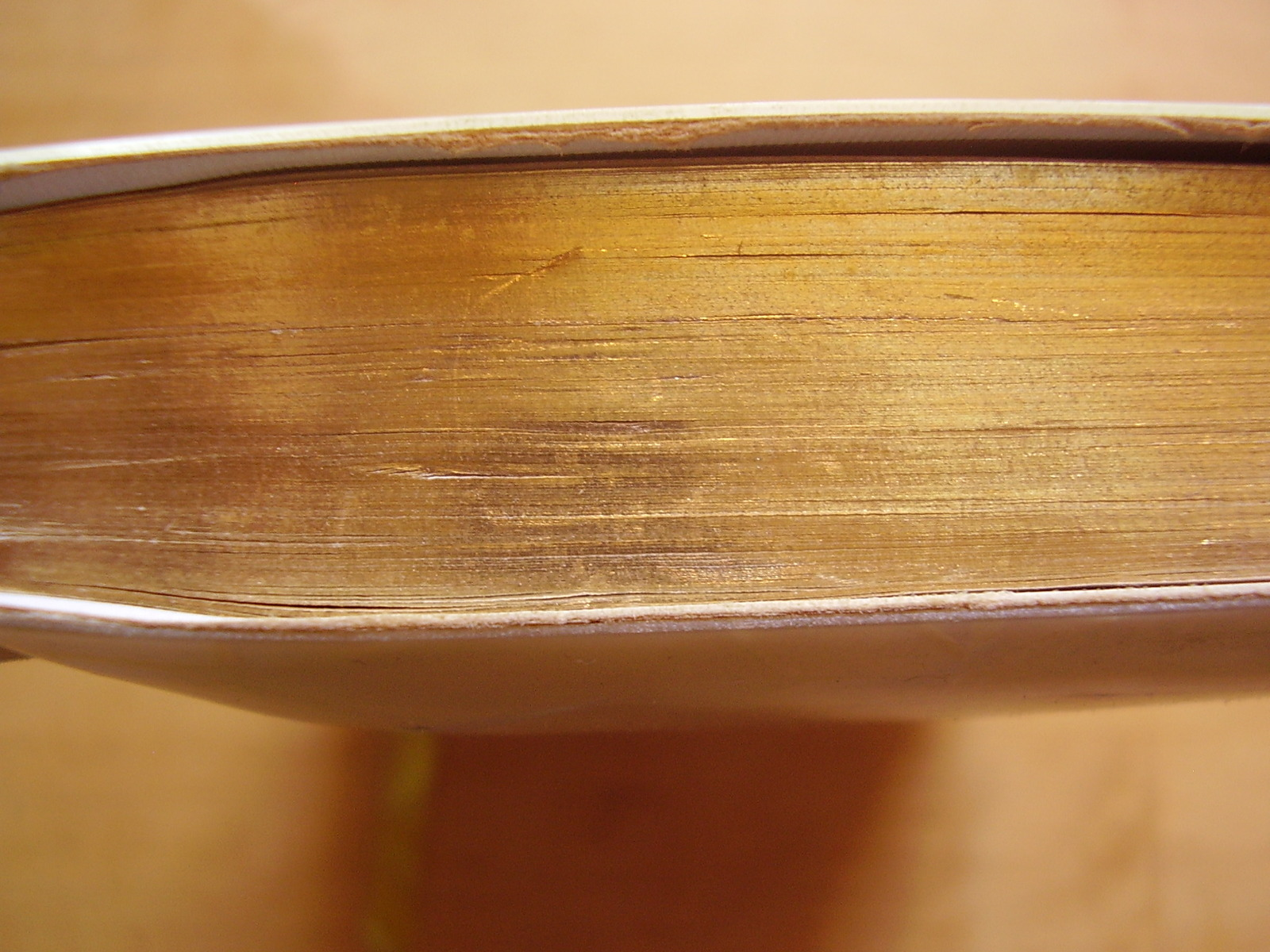 Roman Missal - Rare Antique Edition image 5