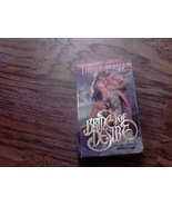 Bride of Desire By Theresa Scott (1990 Paperback) - $2.00
