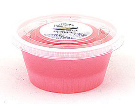 Citrus Breeze scented Gel Melts for warmers - 3 pack - $5.95