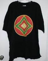 Ben Harper Concert T Shirt Vintage 2003 Claremont - $164.99