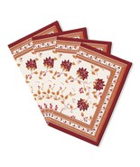 Placemat set4h thumbtall