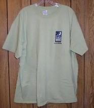 Heart Benatar Donna Summer Concert Shirt 2008 Los Angeles - $64.99