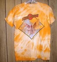 Peter Frampton Concert Tour T Shirt 1976 Winterland - $299.99