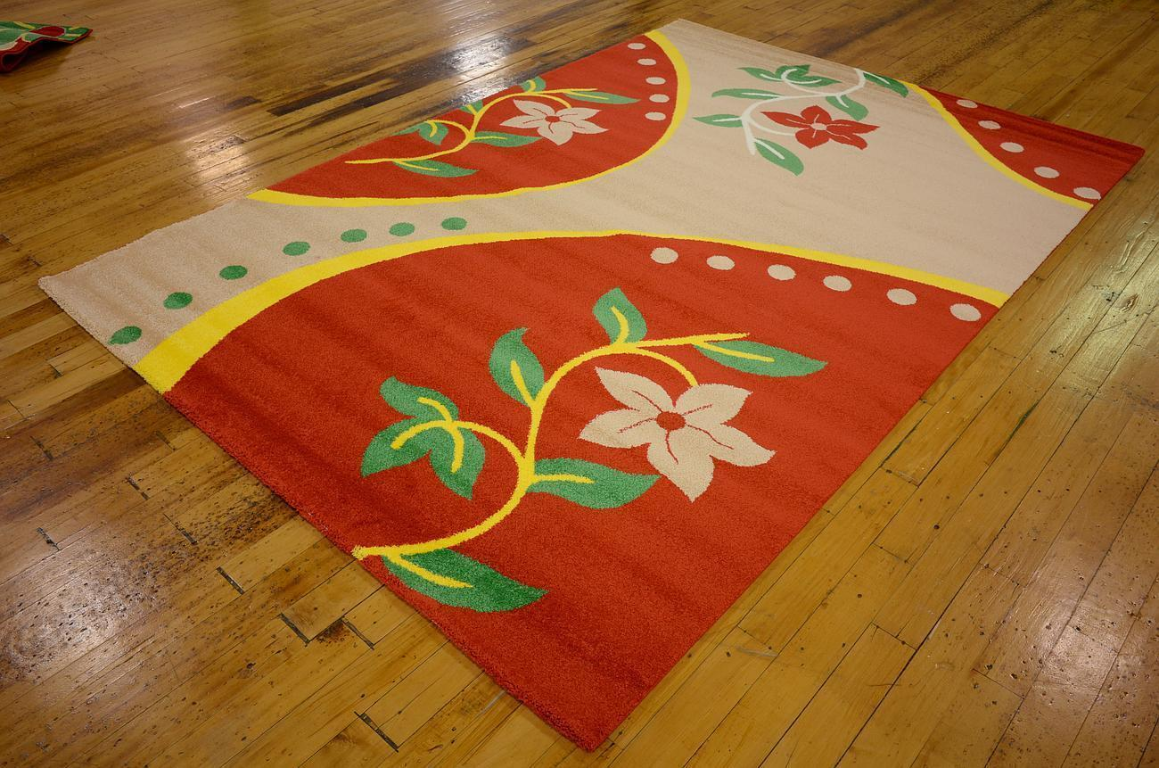 Excellent Deal Sale Liquidation Clearance Rug Carpet Gift Home Decor Bargain Area Rugs