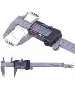 Digital caliper NWOT - $12.00