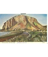 Scotland, Evening Sunshine, Seil Island, Argyll, John Taylor Painting, P... - $4.99