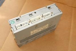 Lexus LS430 Pioneer Amp Amplifier 86280-50231 GM-9006ZT image 2