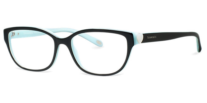 New Authentic Tiffany & Co. TF2087H 8163 and similar items