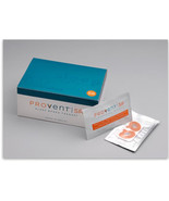 46 SEALED NEW PROVENT Sleep Apnea Therapy HR Be... - $29.99