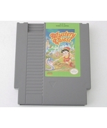 Nintendo NES Mystery Quest - $4.95