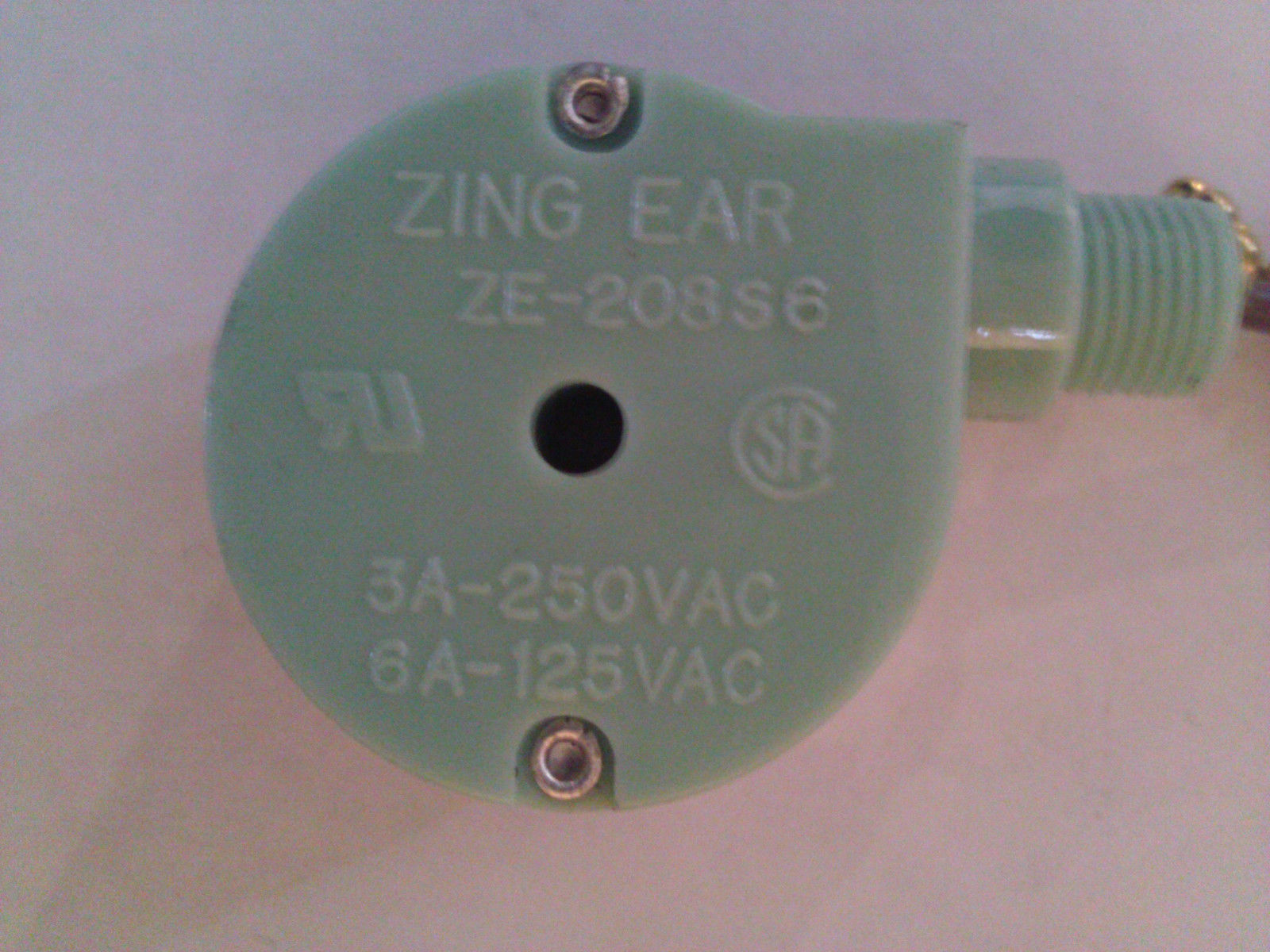Zing Ear ZE-208S6 and 50 similar items