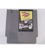 Nintendo NES Win Lose Or Draw - $4.95