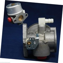 Carburetor Carb Tecumseh, Sears, Craftsman, Toro 632744 = 632795A - $89.99