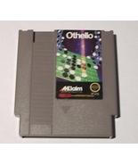 Nintendo NES Othello - $4.95